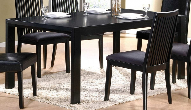 Davin Dining Table