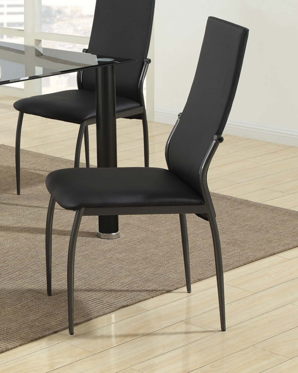 103751 Dining Chair - Coaster