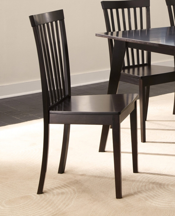 Coaster Dining Chairs