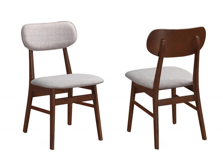Kersey Side Chair
