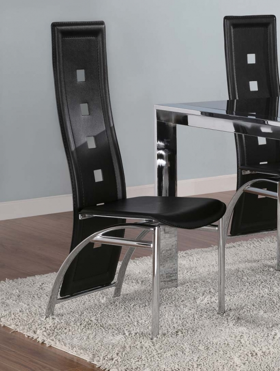 Broward Dining Chair