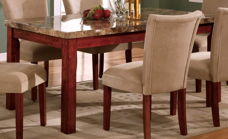 Telegraph Dining Table