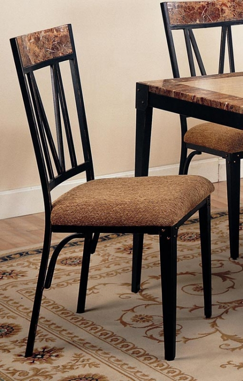 Ocean Park Dining Chair