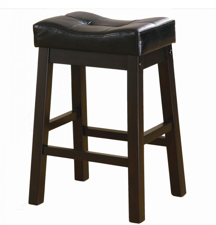 Sofie 24 Inch Counter Stool - Coaster