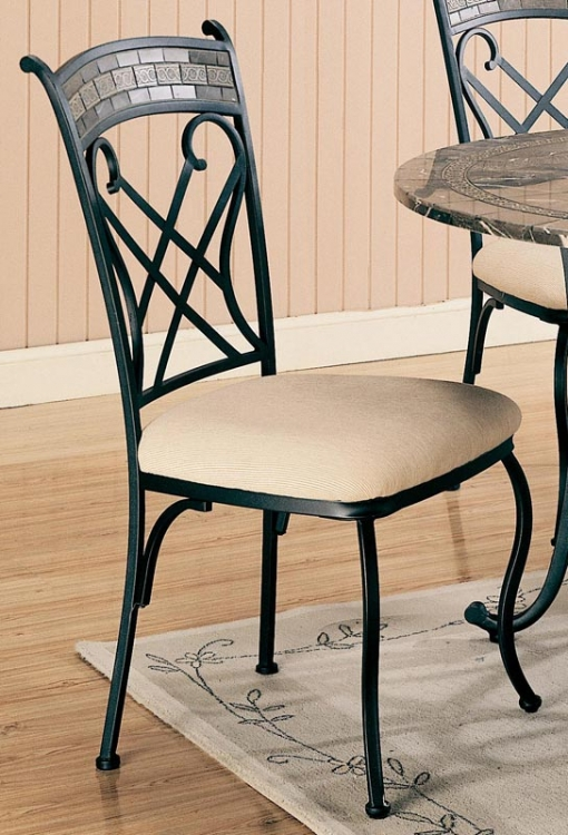 Ardith Dining Chair