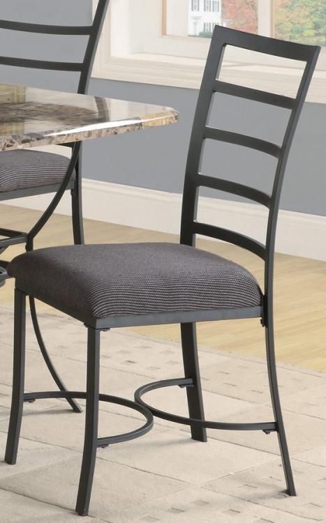 120672 Chair