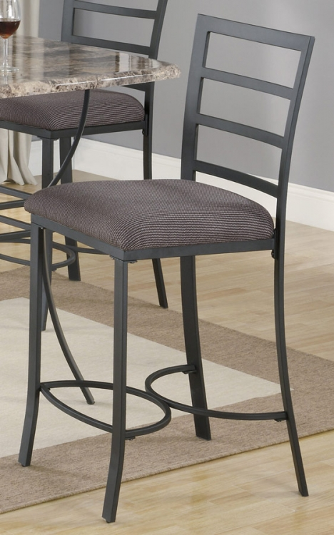 120679 Counter Stool