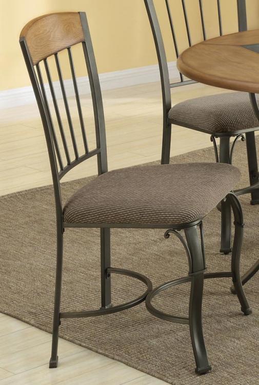 120772 Chair