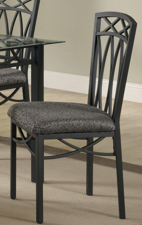 120782 Dining Chair
