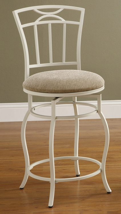 122049 Counter Stool