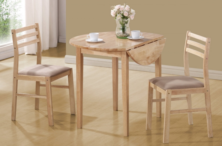 130006 Dining Set - Coaster