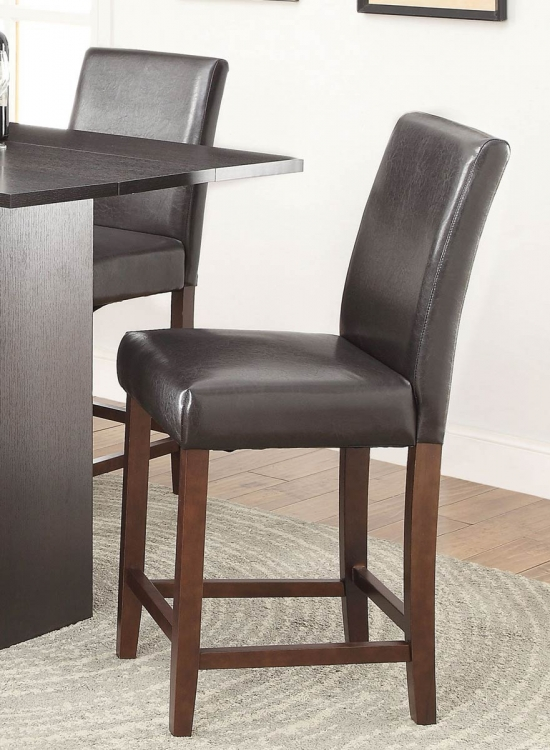 Coaster Counter Height Chairs