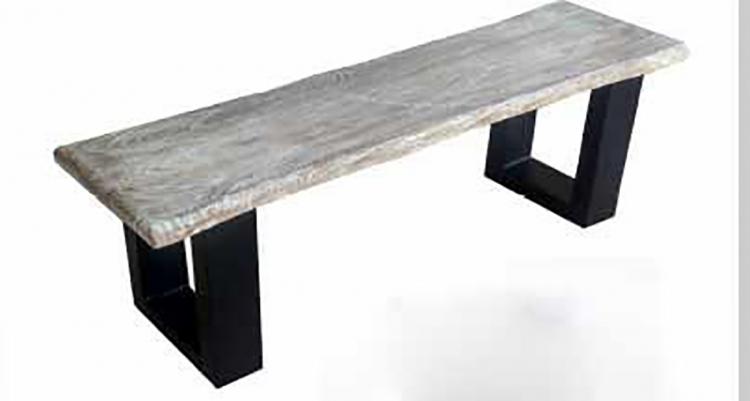 180183 Bench