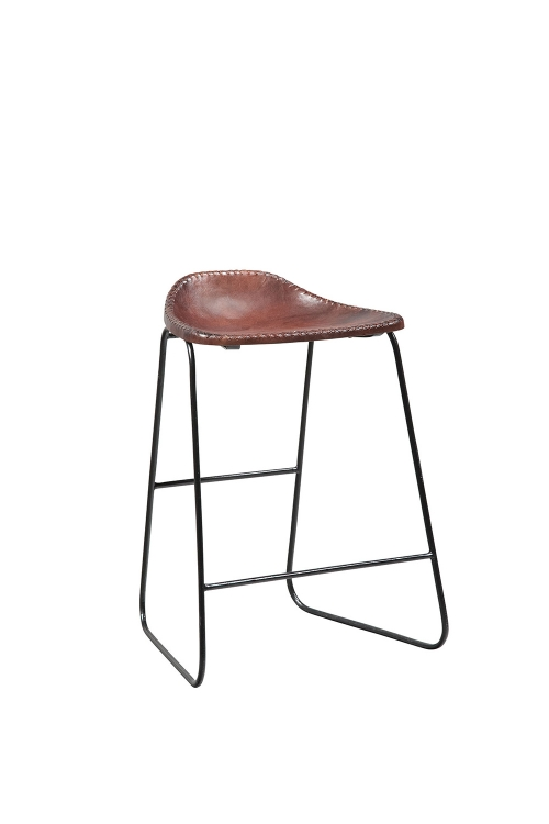180212 Counter Height Stool