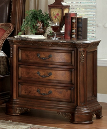 New Castle Night Stand