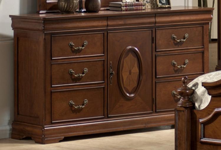 Richardson Dresser