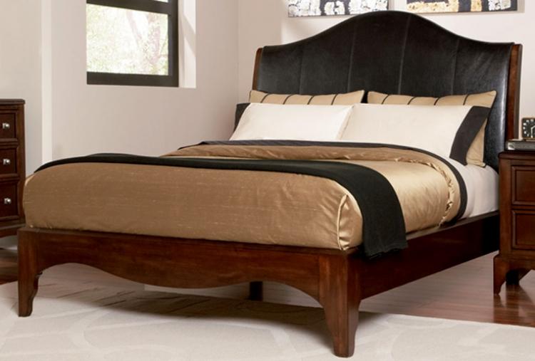 Lovinelli Bed
