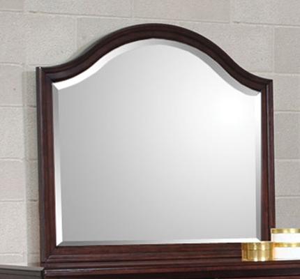 Lovinelli Mirror