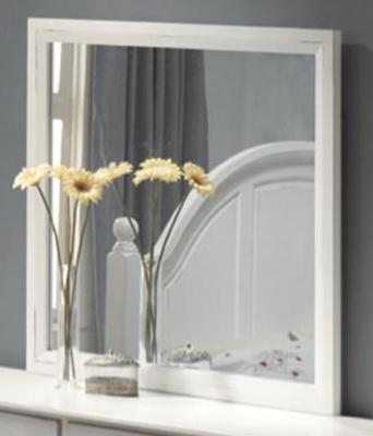 Kayla Light Mirror