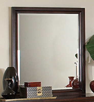Nadine Mirror