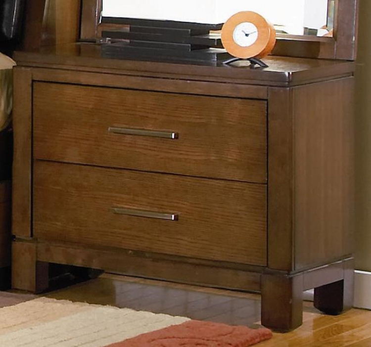 Langley Night Stand