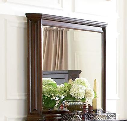 Foxhill Mirror