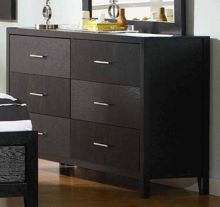 Grove Dresser