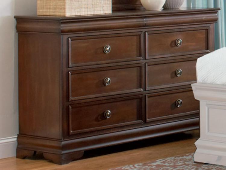 Bessey Dresser