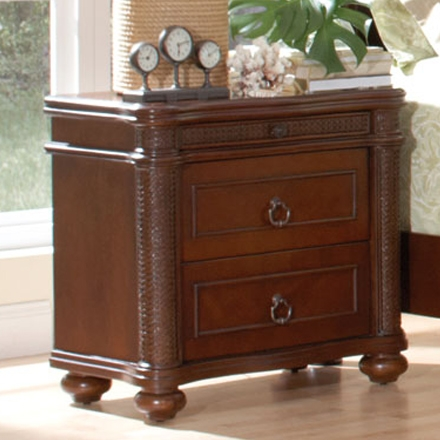 Keilani Night Stand