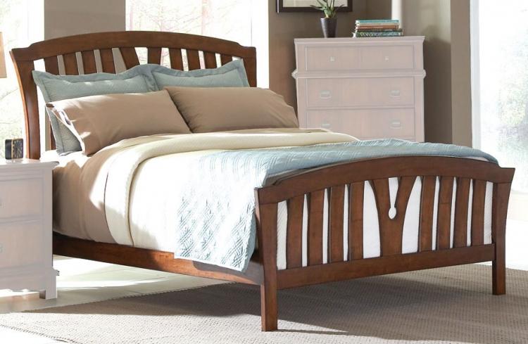 Grendel Bed