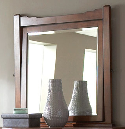 Grendel Mirror