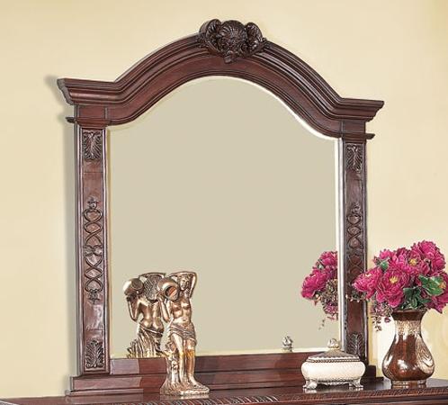 Grand Prado Mirror