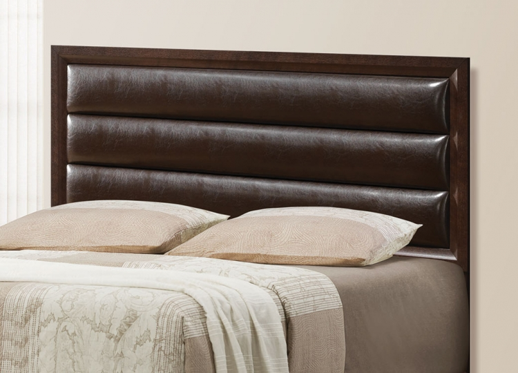 Remington Headboard