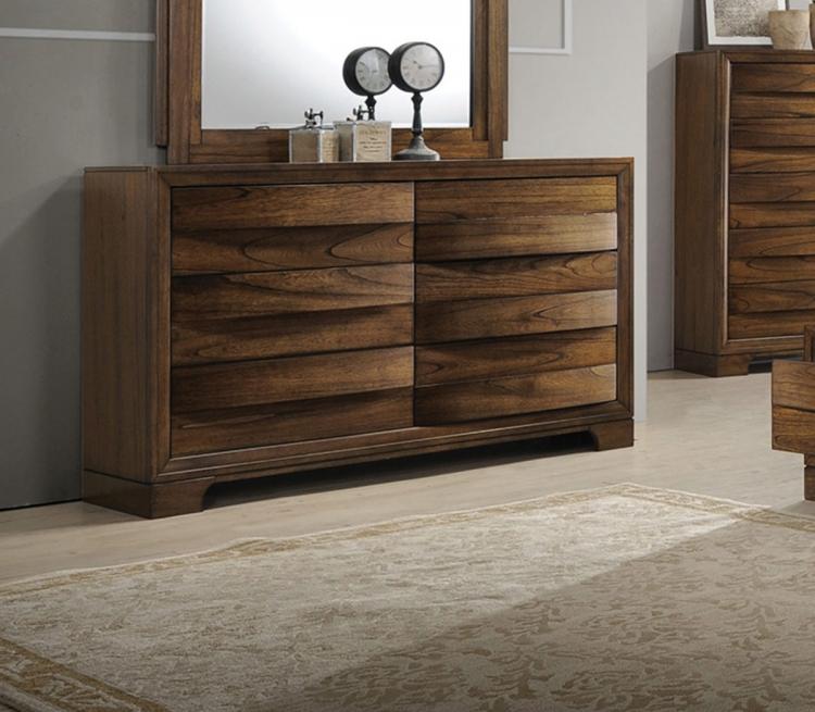 Hunter Dresser - Cognac