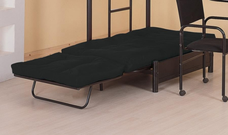 Coaster 2335M Pad for 2209 Bunk Bed