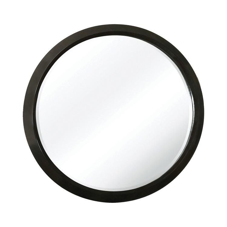 Formosa Mirror - Americano