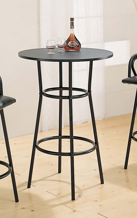 2383 Bar Table - Coaster