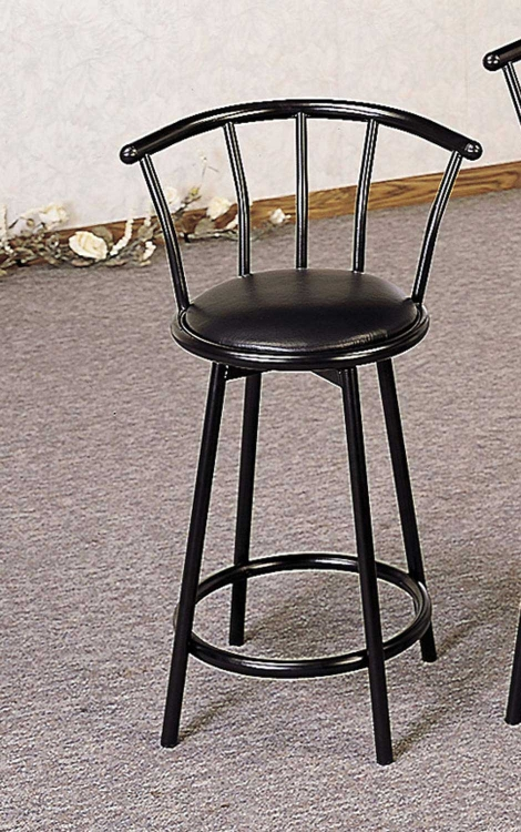2395 Counter Stool - Coaster