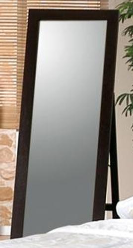 Ventura Standing Mirror
