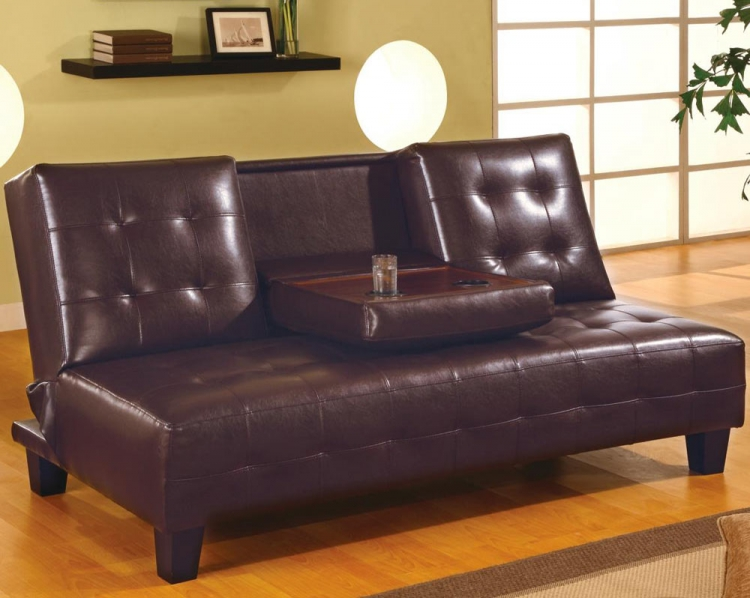 300153 Sofa Bed - Coaster