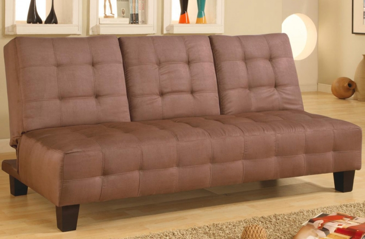 300154 Sofa Bed - Coaster