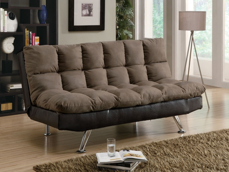 300306 Sofa Bed - Coaster