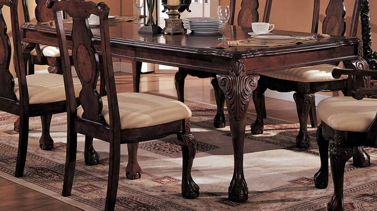 Cheyanne Dining Table