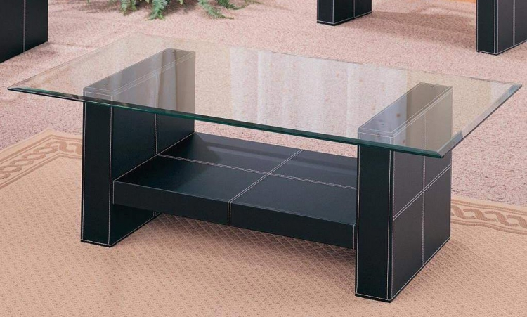 Williams Coffee Table
