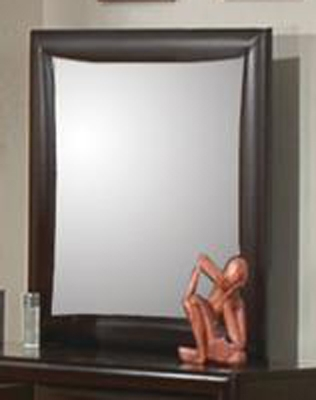 Phoenix Youth Mirror