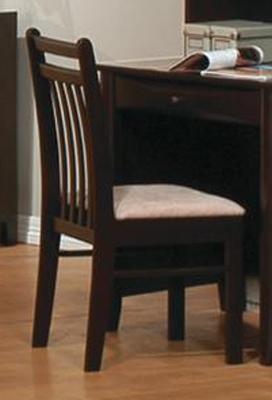 Coaster Phoenix Youth Chair