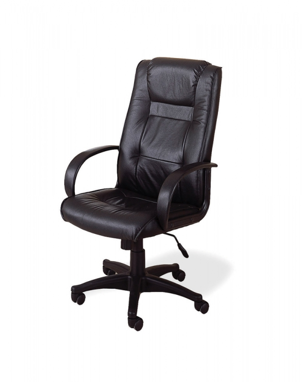 4261 Office Chair