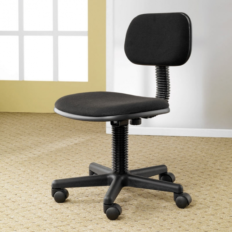 4297 Office Chair - Coaster