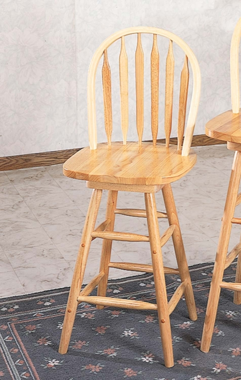 4331 Counter Stool