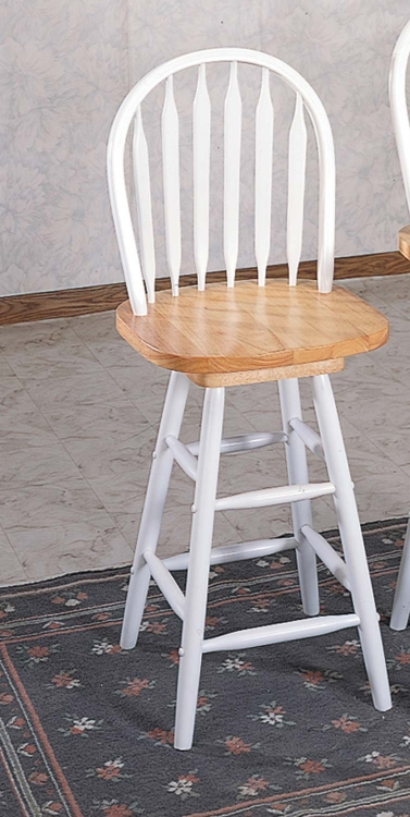 4333 Counter Stool - Coaster